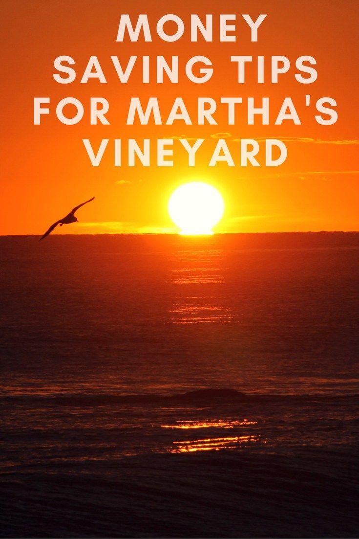 Martha S Vineyard Hostel How To Make The Island Affordable Usa Travel Destinations Usa Travel Guide Us Travel Destinations