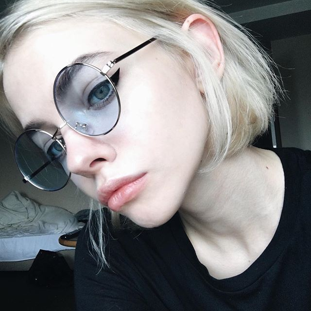 Kira Rausch Granitsysterty Instagram Photos And Videos