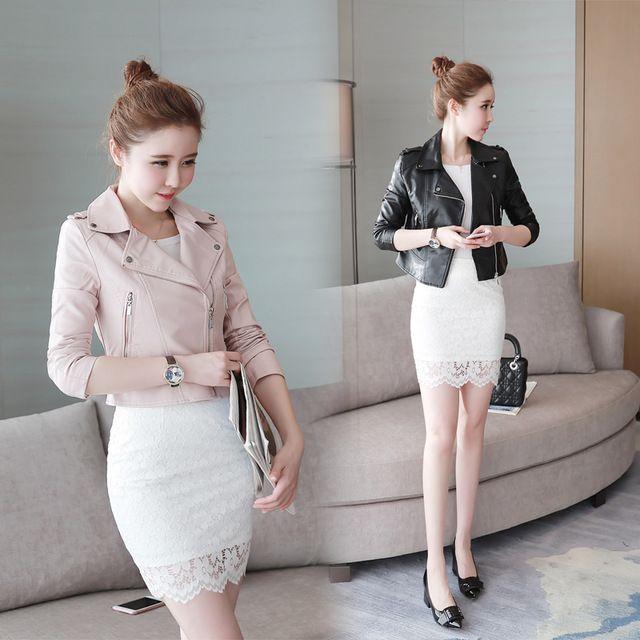 fdf86e0c7ac0 Winter Jacket Women Hooded Winter Coat Fashion Autumn Women Parka Horn  Button Coats Abrigos Y Chaquetas
