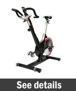 Keiser M3 Plus Indoor Cycling Bike Best Exercise Bike Indoor Bike Biking Workout