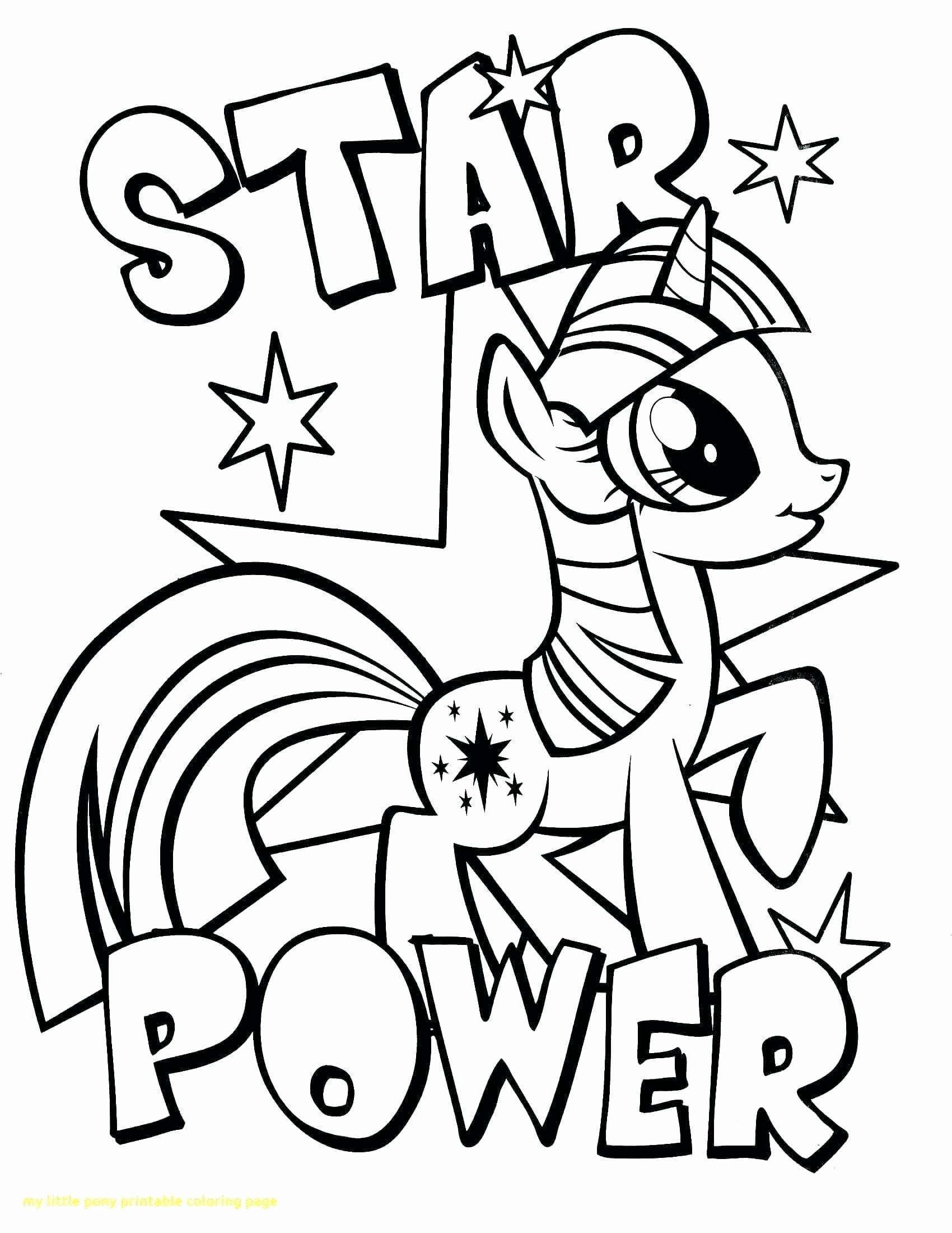 My Little Pony Coloring Book Fresh Coloring Pages Coloring Book My Little Pony Books Gi Unicorn Coloring Pages My Little Pony Coloring My Little Pony Printable