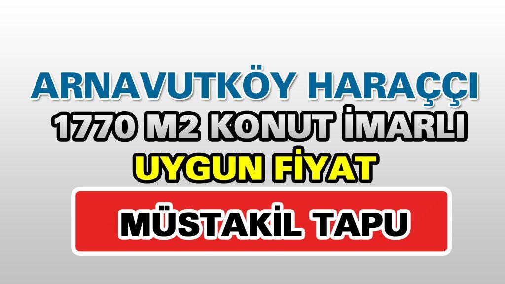 http://arnavutkoydesatilikarsa.org/
