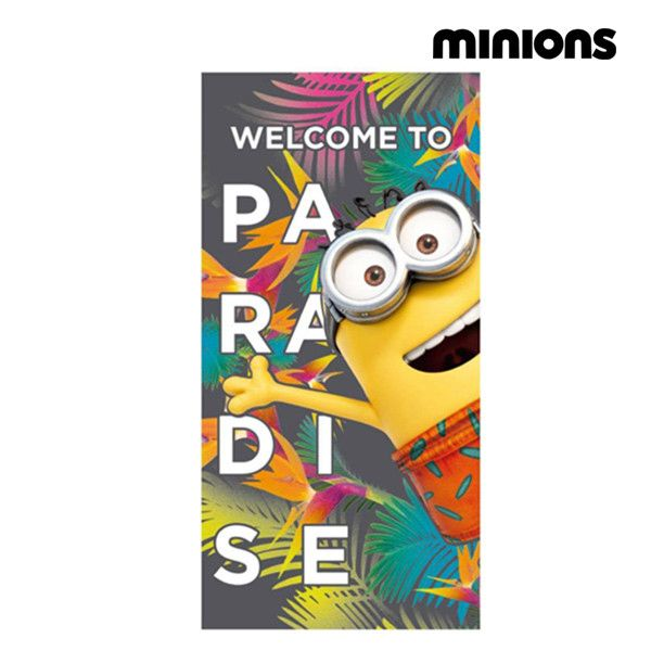 minions images.html