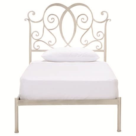 Girly Bed Frame For Mi Casa Pinterest Bed Bedroom And Furniture