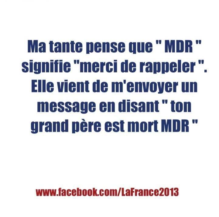 Hahahaha Mdr Merci De Rappeler Si Vous Avez Aimez Cette Blague Cliquez Sur J Aime Humour Humour Francais Blague Marrante