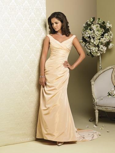 Weddingdressonly Com Casual Wedding Dress Wedding Dresses Taffeta Informal Wedding Dresses