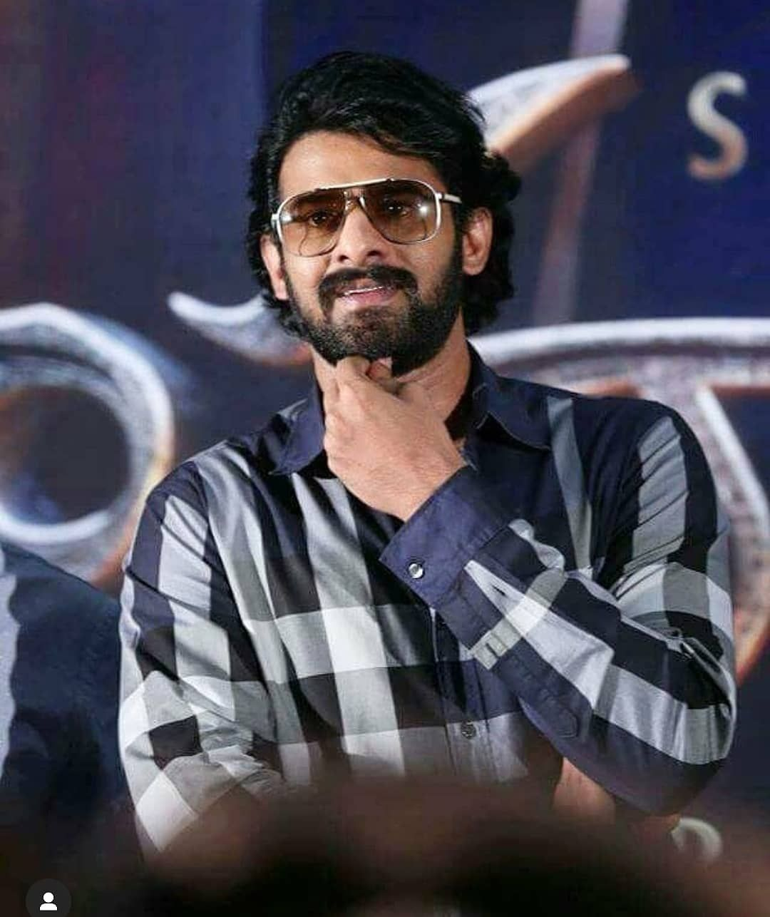 Prabhas Actor Image By Brabhas On Bahubali Movie In 2020