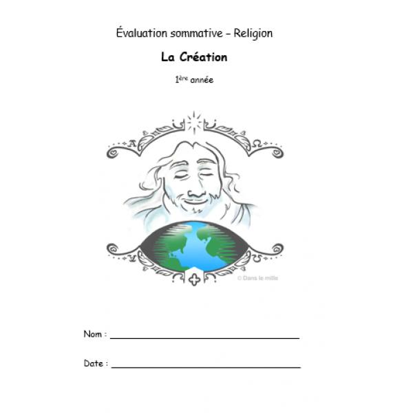 Pin On Ethique Et Culture Religieuse