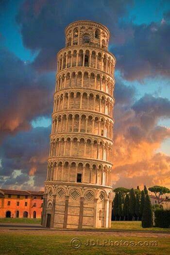 Italia. ..