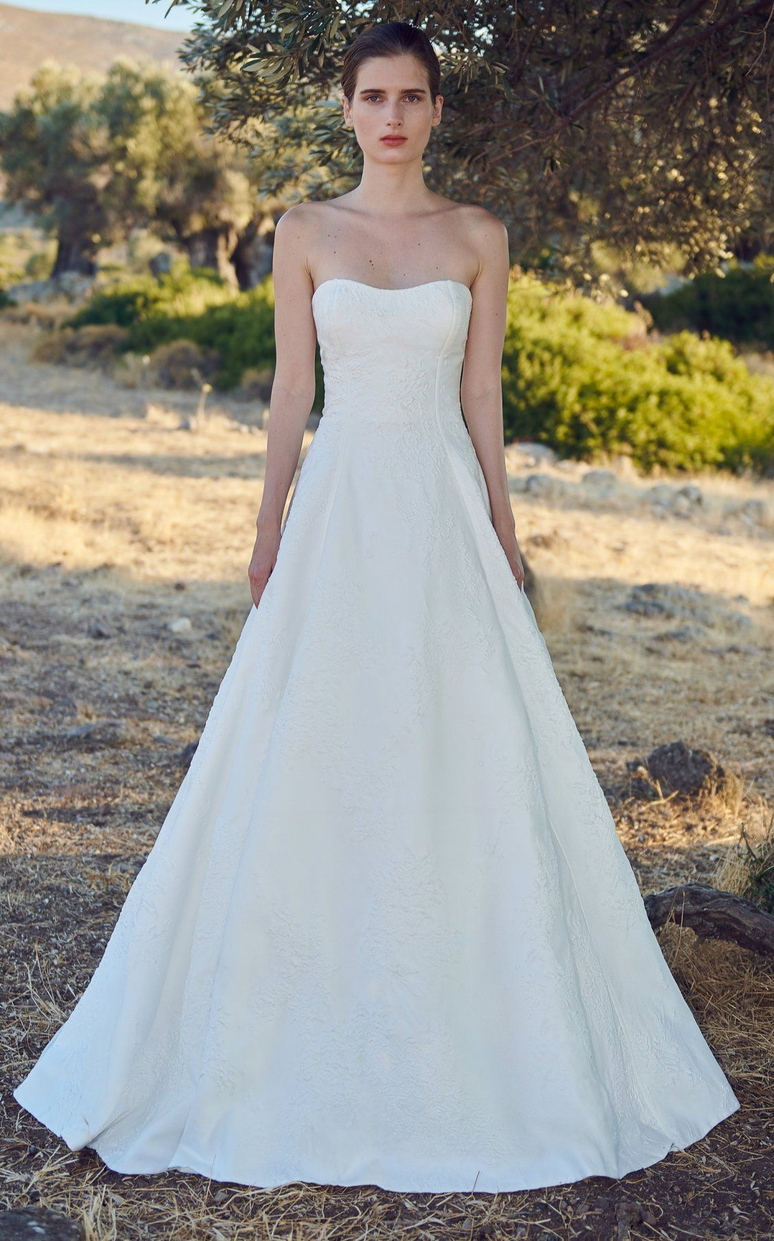 38++ Wedding dress with cape sleeves info