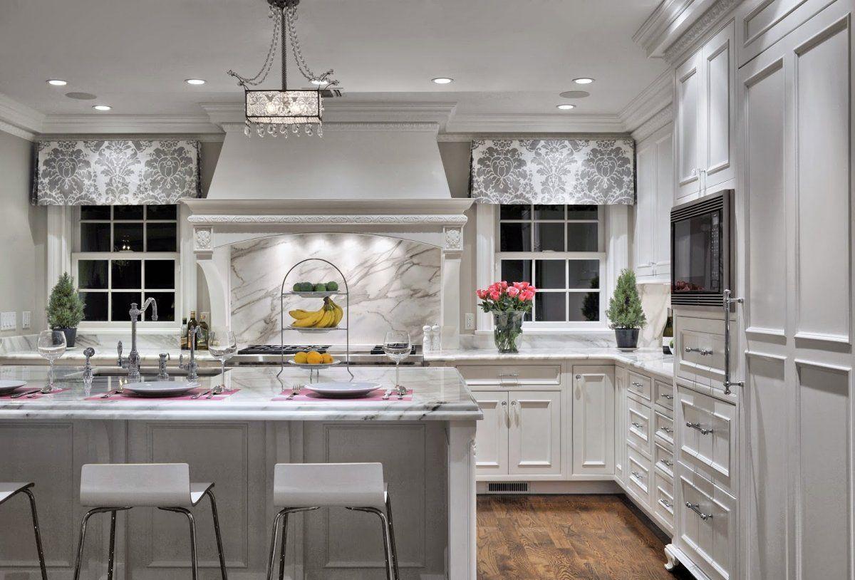 Kitchens By Deane Dengan Gambar