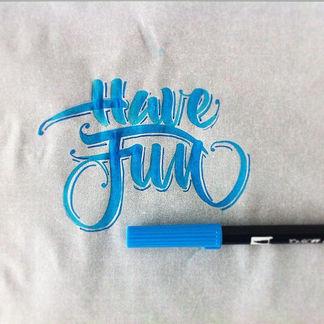 Have a nice holiday! Have Fun!