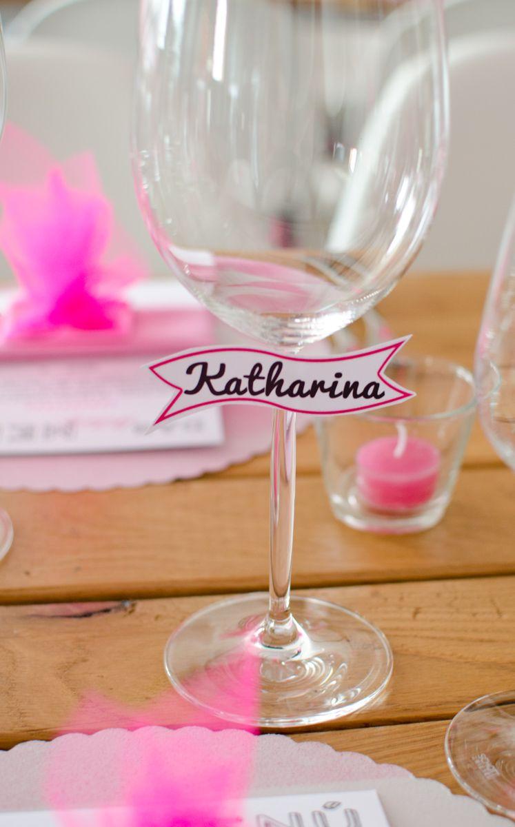 The Pink Loft Wedding | Loft wedding, Hochzeit and Wedding