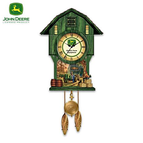 d6e23ce4b29d6e6ef4cf91ab26753228 - John Deere Better Homes And Gardens Cookbook