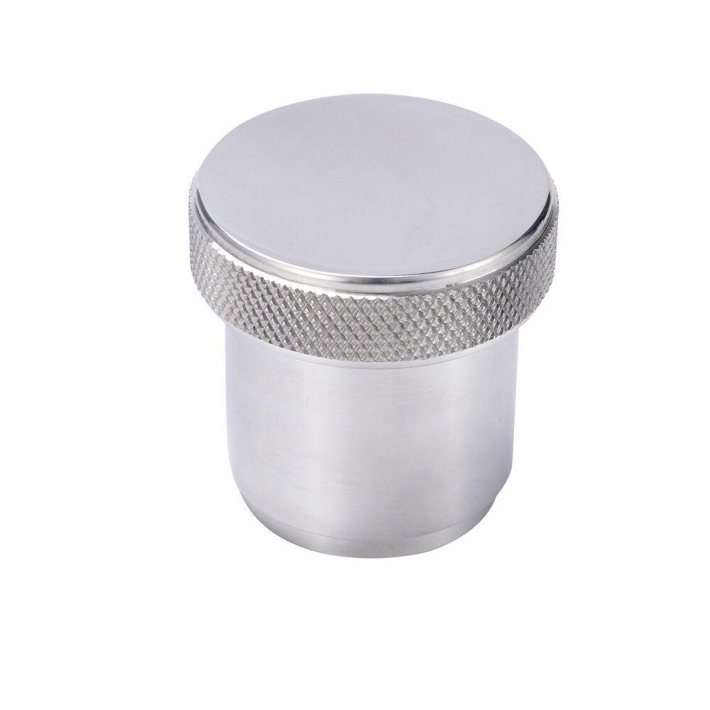 1 5 1 1 2 Id Aluminum Weld On Cap Neck Fuel Filler Tank Water Sump Natural Ebay In 2020 Sump Aluminum Aluminum Radiator