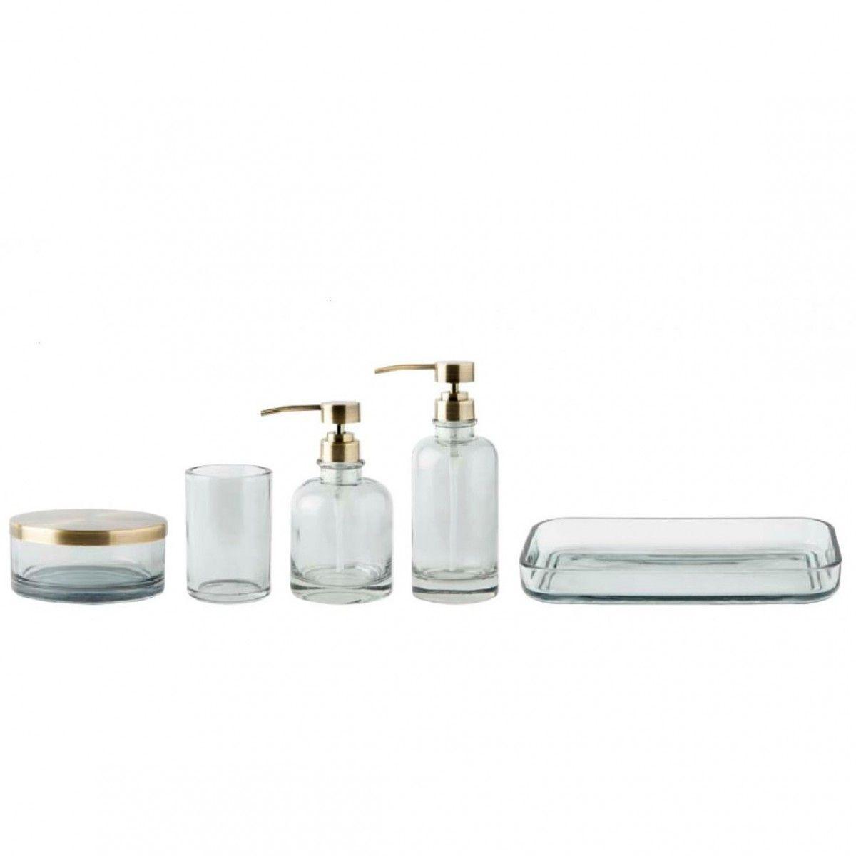 Designstuff offers a range of exclusive Scandinavian bathroom ...