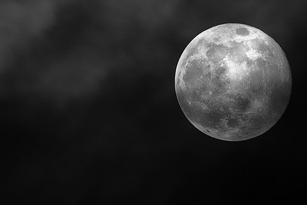 How To Photograph The Moon Photographing The Moon Moon Photography Astrophotography