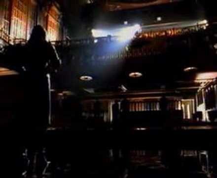 Lara Fabian - Adagio.. you can't miss it!!!