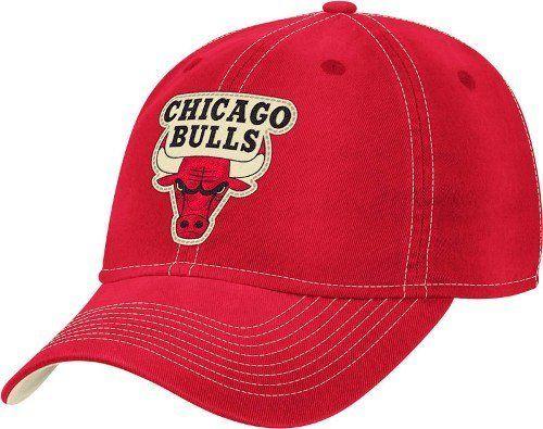 a6c20ca3cee30 Pin by lankong sha on amazon.com   Nba chicago bulls, Adidas nba ...