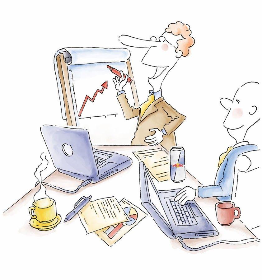 Red Bull Ad Illustrator Pesquisa Google Enamel Pins Red Bull Enamel