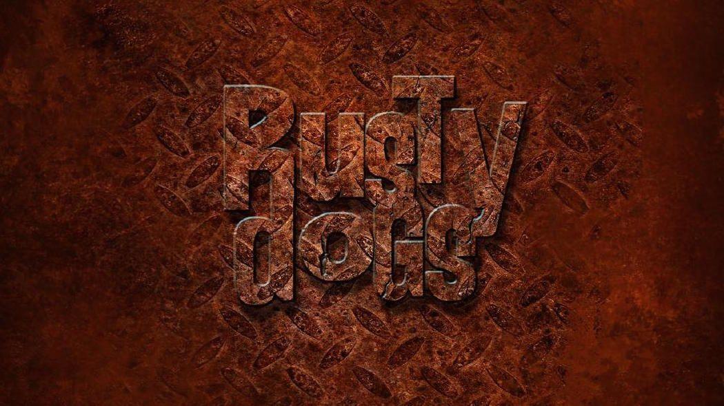 RECENSIONE: RUSTY DOGS http://c4comic.it/recensioni/rusty-dogs/