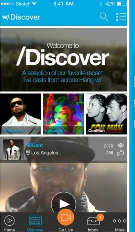 Newapps.tech Instagram/privategram : newapps.tech, instagram/privategram, Instagram, Privategram