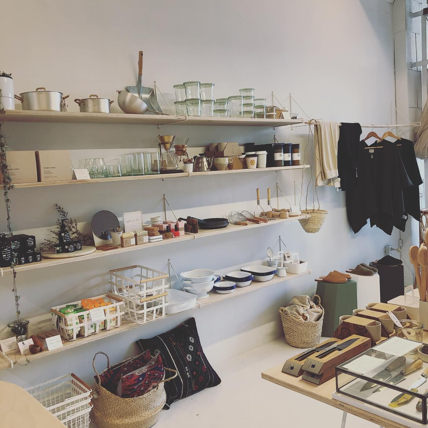 Shop baby ✨  Open today 10-4pm  #shoplocal #supportsmallbusiness #whangarei