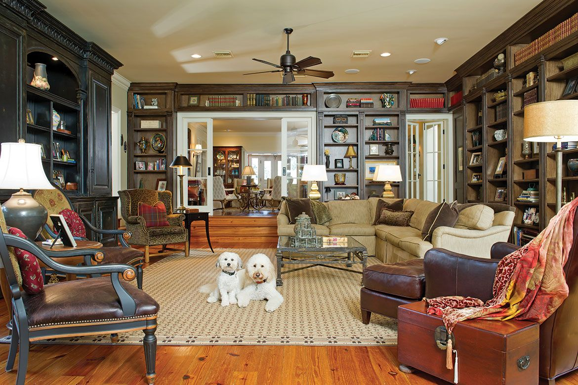 Explore New Homes Custom Home Builders And More