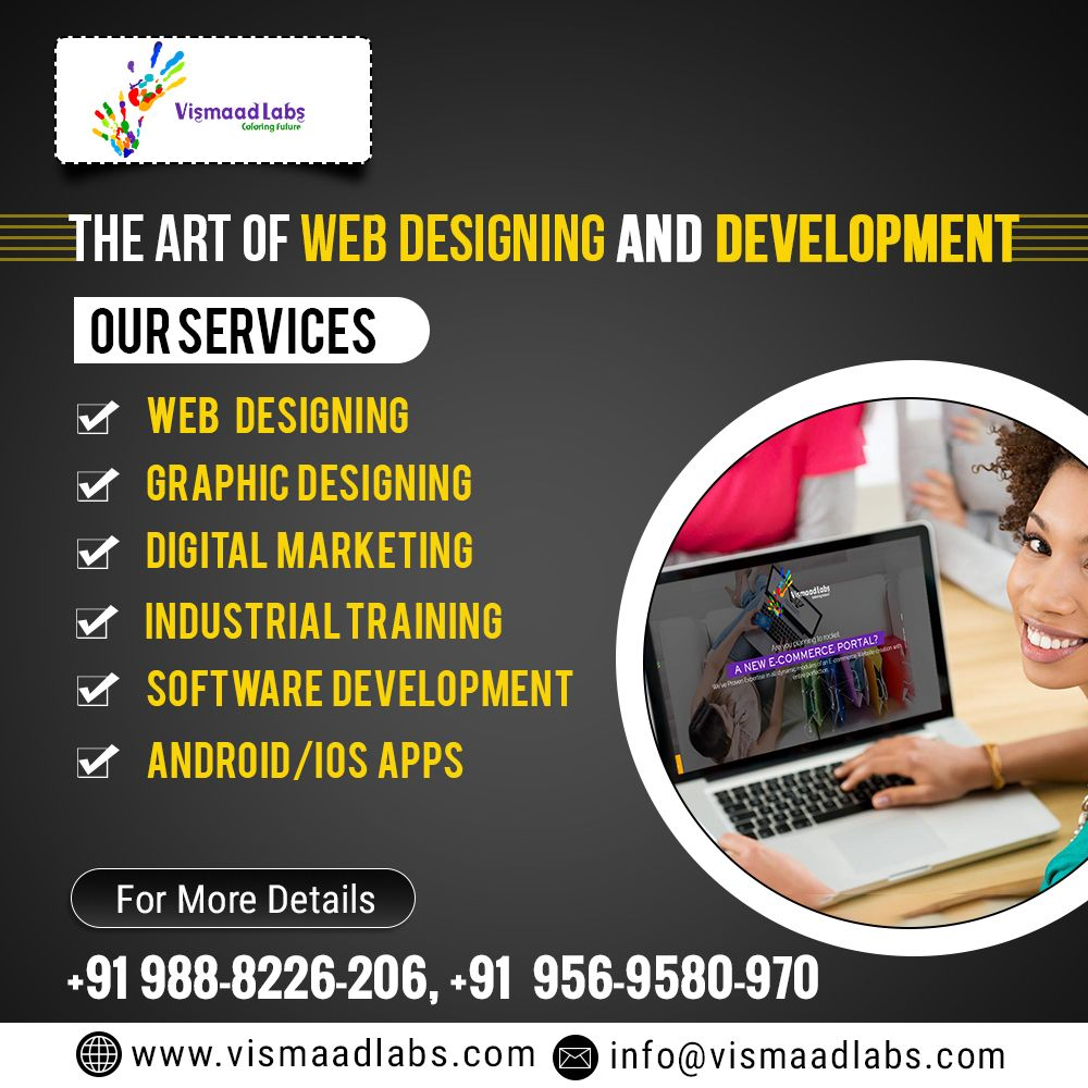 Are You Looking For A Reliable Itcompany For Services In Any Field Like Web Designing Graphic Designi Digital Marketing It Services Company App Development
