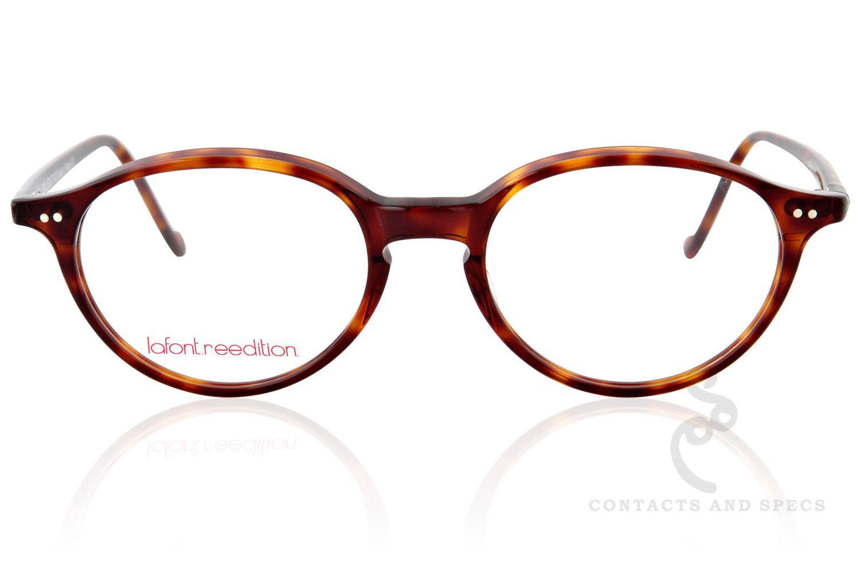 Jean lafont eyeglasses frames - Lafont Jupiter Lafontartisansask Meeyewearglasses