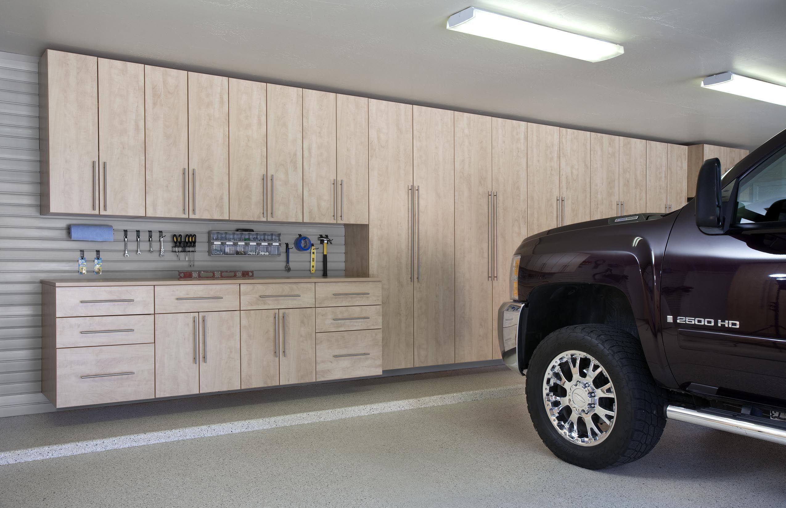 ikea garage storage systems garage organizer 2550x1650 garage storage garage organization kansas garageorganizer - Ikea Garage Storage Systems