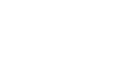 Magness Design