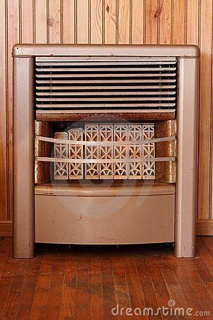 Looking For Old Heater Something Like This For Cheap Or