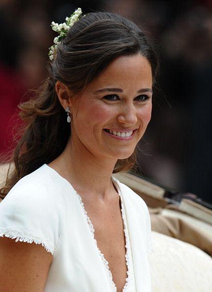 Pippa Middleton Jpg 433 594 Pixel Pippa Middleton Pippa Middleton Hochzeit Herzogin Kate
