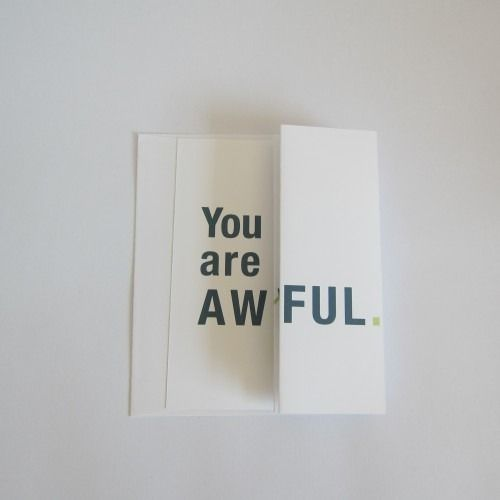Witty greeting cards cards galleries and craft witty greeting cards m4hsunfo