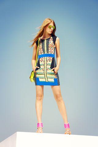 32++ Bcbg max azria 2013 dresses inspirations
