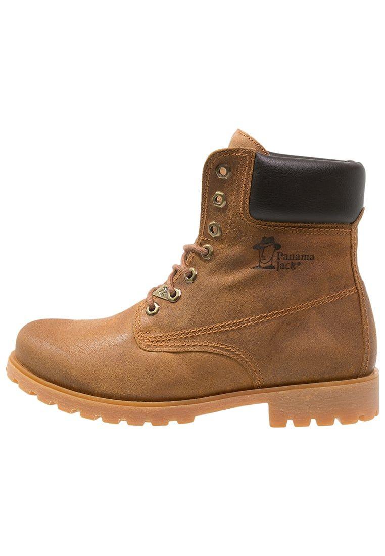 57c06351a7c94 ¡Consigue este tipo de botas con cordones de Panama Jack ahora! Haz clic  para