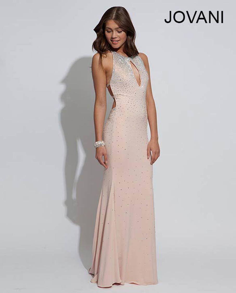 9a93b445f Vestidos elegantes - Ejemplos de vestidos largos para ti