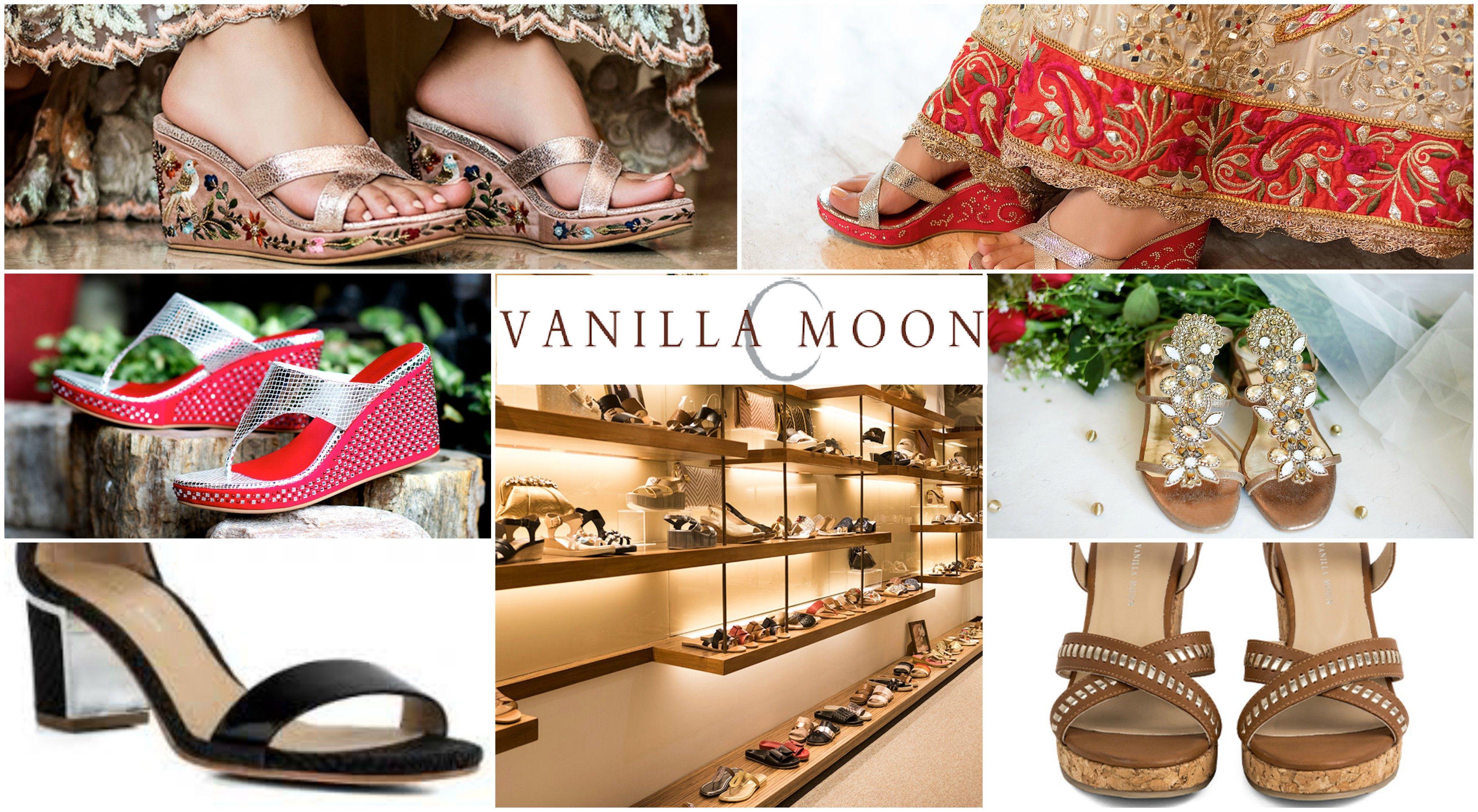 Women shoes sale, Womens sandals flat