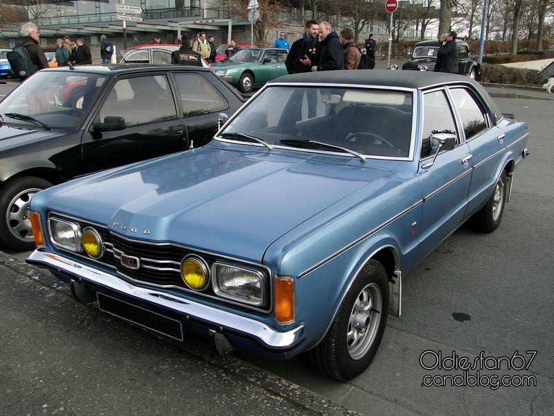 1976 Ford Taunus Gxl Mit Bildern Oldtimer Traumauto Autos