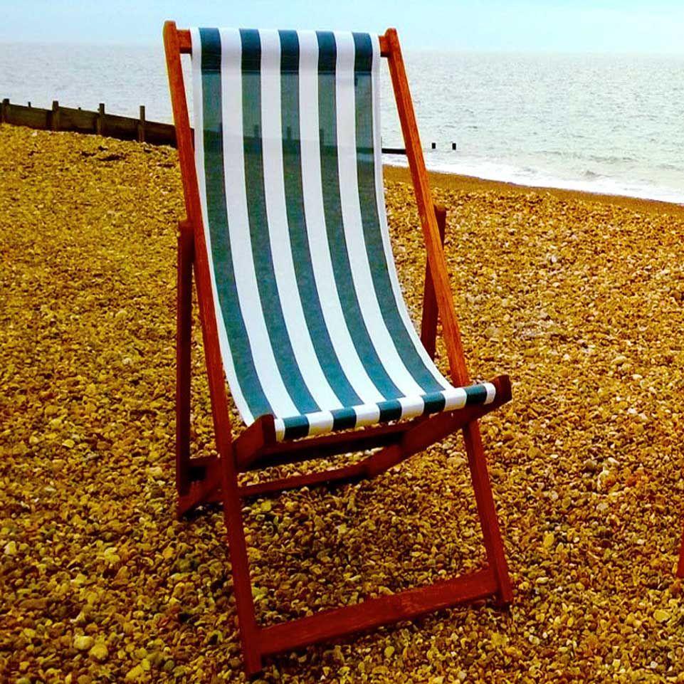 Faltbarer Liegestuhl Homecrest Patio Mobel Stapeln Liegestuhlen