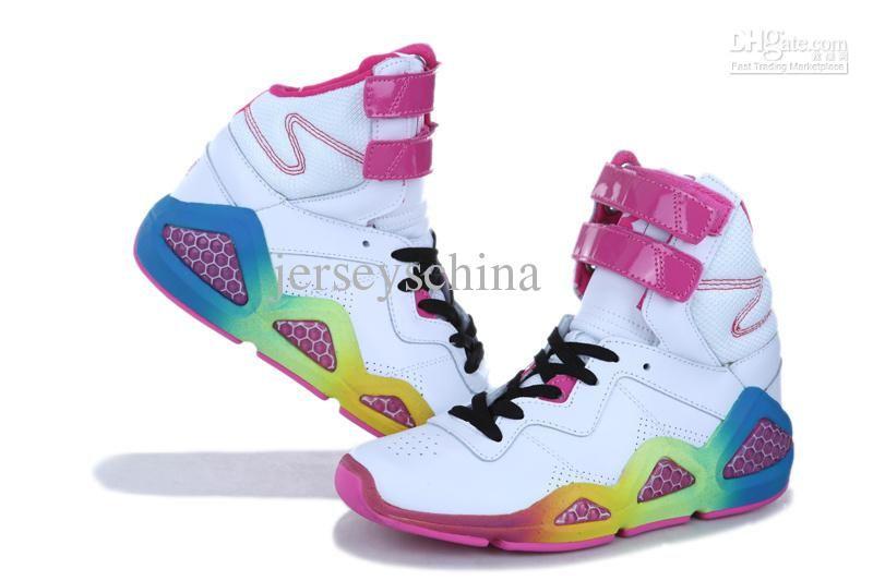 1fcdd77b8de8b High Tops · Reebok · hot-sale-2013-women-basketball-shoes-women.jpg (