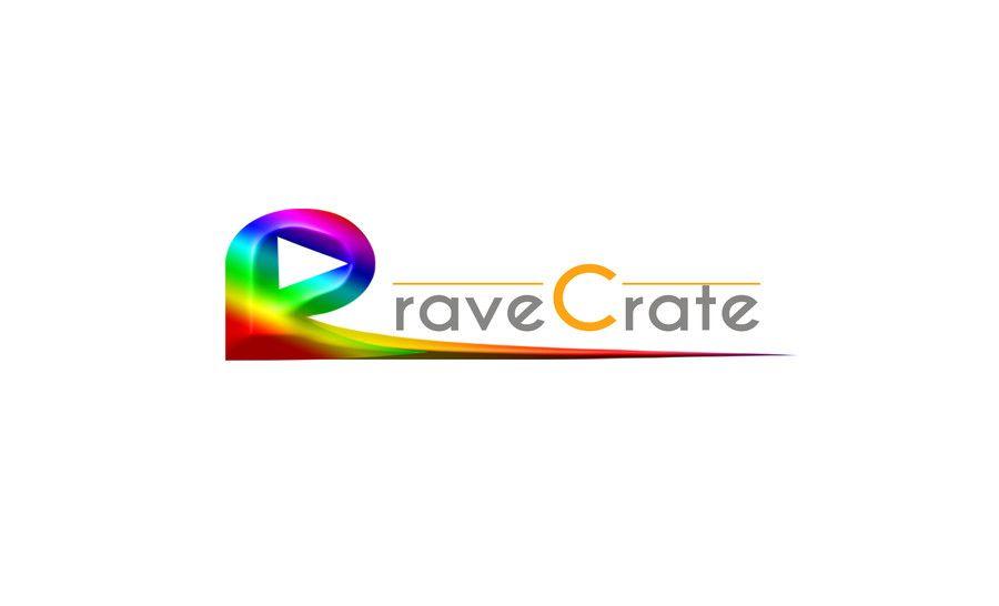 Entri  Untuk Design A Logo For Event Management Company Kontes