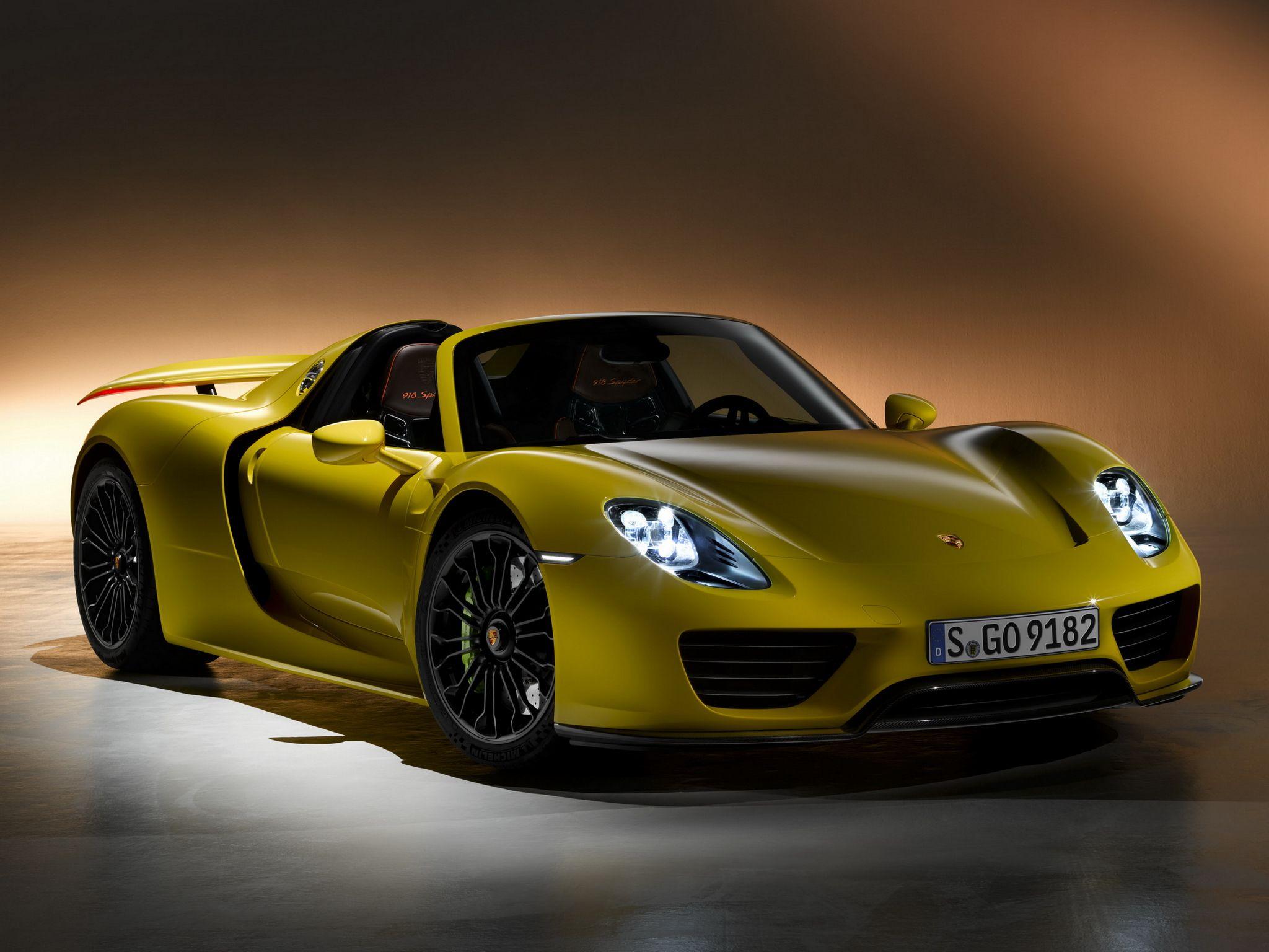 d6e353d9cdb69e841918c7498e91af3a Stunning Ficha Tecnica Porsche 918 Spyder Concept Cars Trend