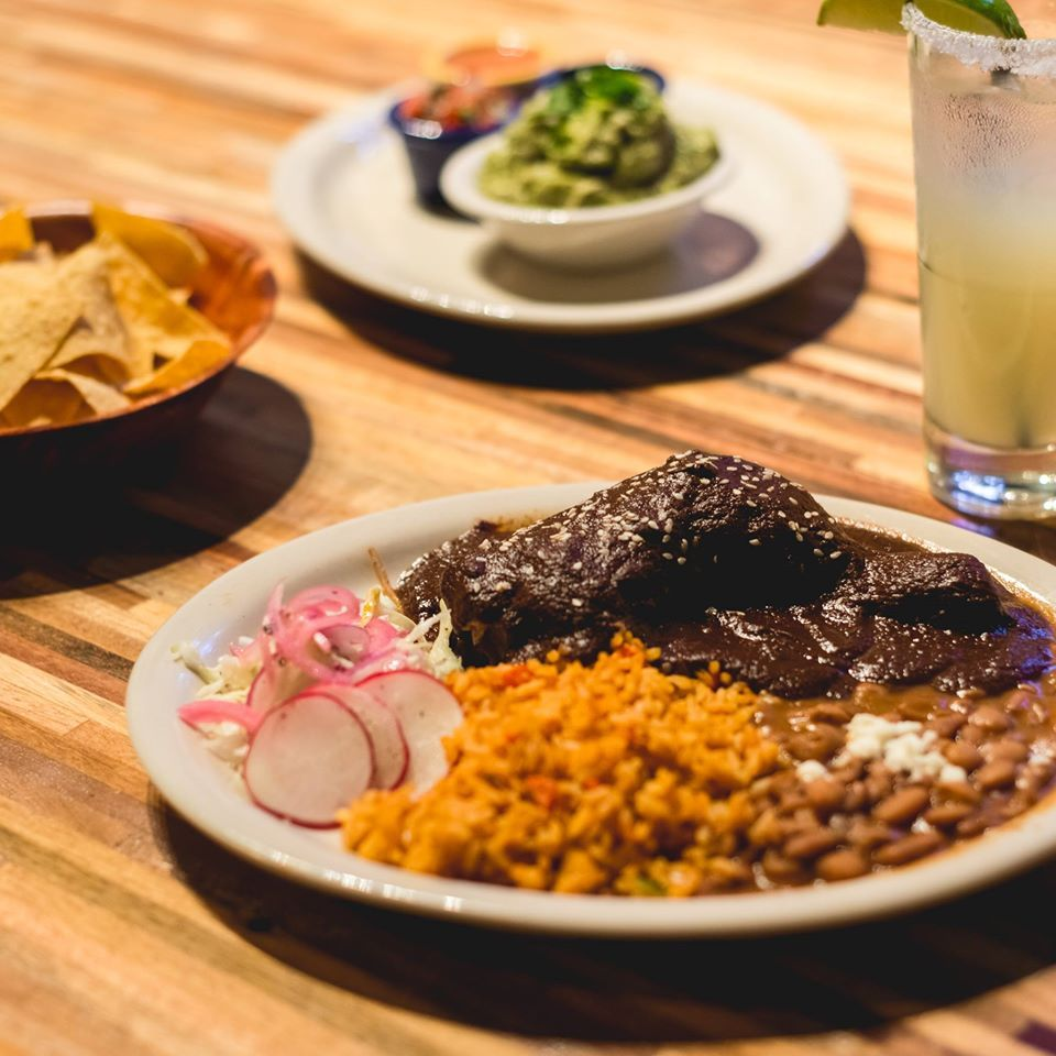 13 of seattles most marvelous mexican restaurants food