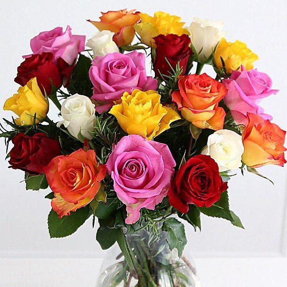 Flower Delivery Arenaflowers Com London Uk Flowers Delivered Flowers Flowers Bouquet