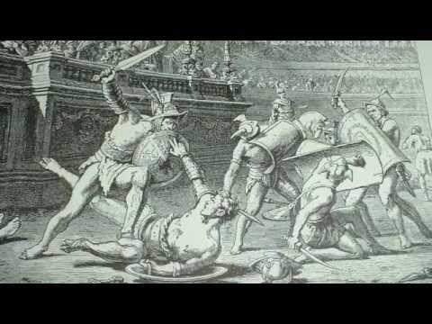 Dido in The Aeneid - Shmoop