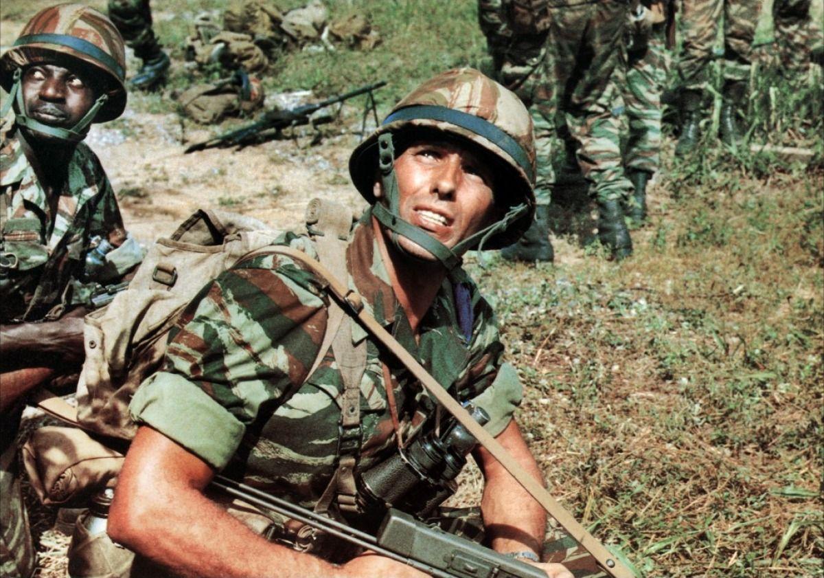 Pin By Bubba On Legion Etrangere Armee De Terre French Army Military Photos Legion Etrangere