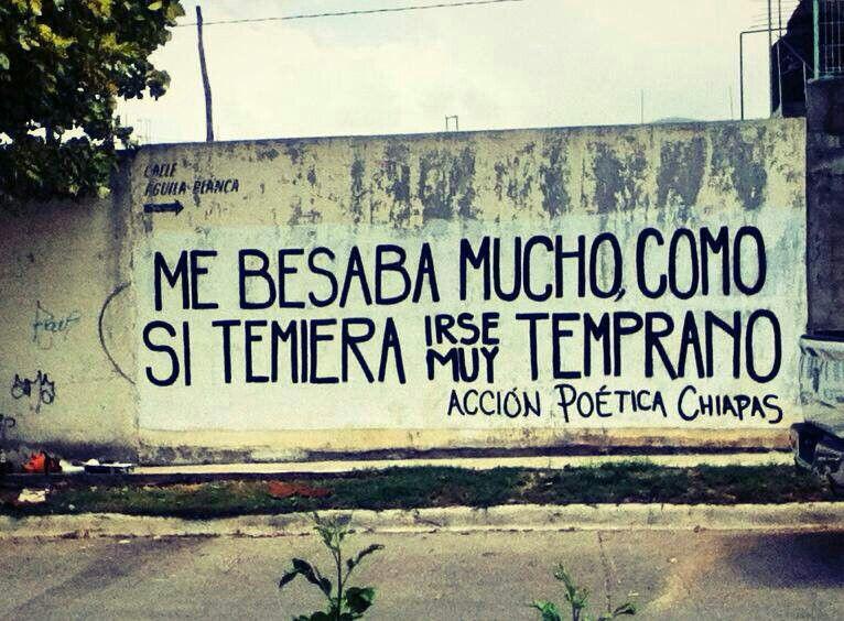 #accionpoetica