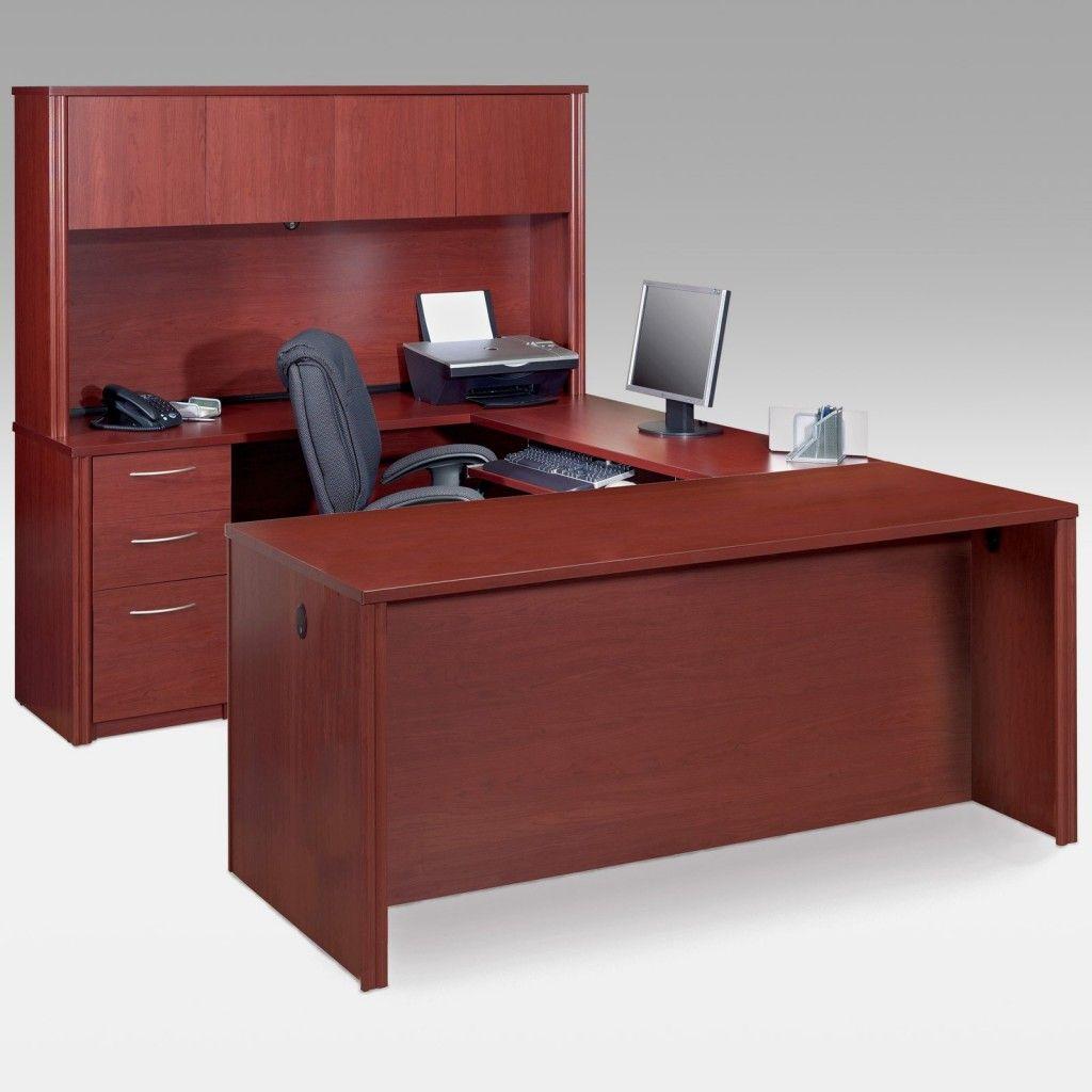 Study Desk Walmart U Shaped Office Desk Luxury Office Furniture Office Furniture Online